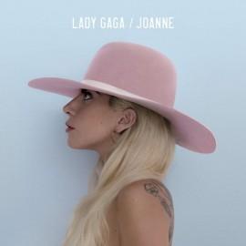 LADY GAGA : LPx2 Joanne