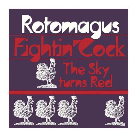 ROTOMAGUS : Rotomagus