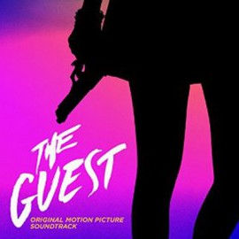 OST : LPx2 The Guest