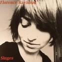 RAYNAUD Florence : Singes