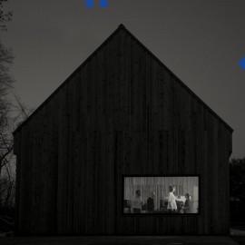 NATIONAL (the) : LPx2 Sleep Well Beast
