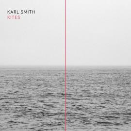 SMITH Karl : LP Kites