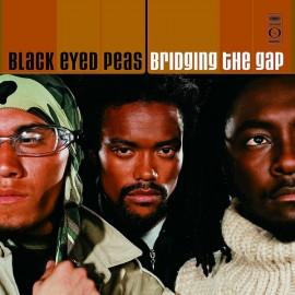 BLACK EYED PEAS : LPx2 Bridging The Gap
