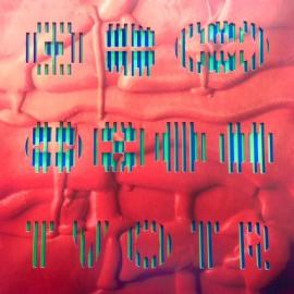 "TV ON THE RADIO : 12""EP Trouble"