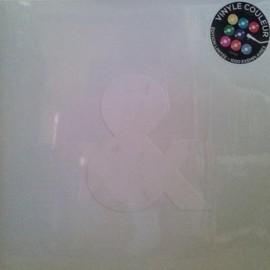 DORE Julien : LPx2 & (colored)