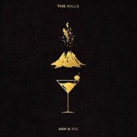 KILLS (the) : LPx2 Ash & Ice