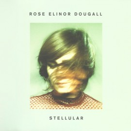 ROSE ELINOR DOUGALL : LP Stellular