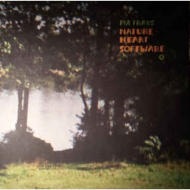 PIA FRAUS : LP Nature Heart Software