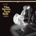NEWMAN Alfred : LP The Seven Year Itch