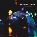 SCARLET YOUTH : CD The Everchanging View