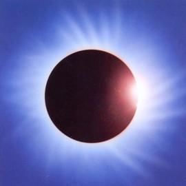 PLACEBO : CD Battle For The Sun