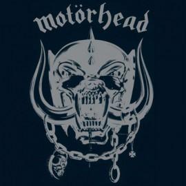 MOTORHEAD : LP Motorhead