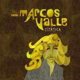 VALLE Marcos : LP Estática
