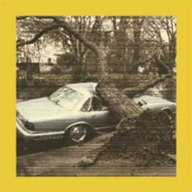 "PRINCE SUNARAWMA : 12""EP Irene"