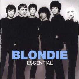BLONDIE : CD Essential