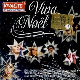 VARIOUS : CDx2 Viva Noel