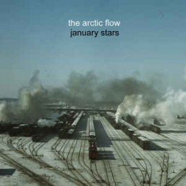 ARCTIC FLOW (the) : January Stars