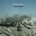 ARCTIC FLOW (the) : January Stars