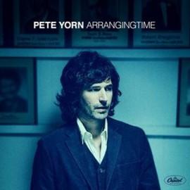 YORN Pete : LP Arrangingtime