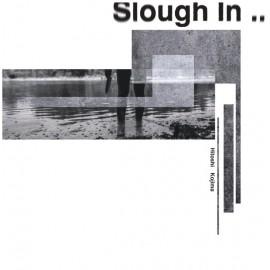 KOJIMA Hitoshi : LPx2 Slough In ...