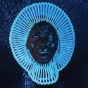CHILDISH GAMBINO : LP Awaken, My Love!