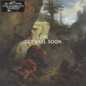 GET WELL SOON : LP Love