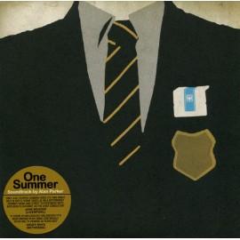 PARKER Alan : One Summer