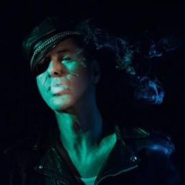 DAHO Etienne : LPx2 Blitz