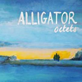 ALLIGATOR : CD Octets