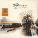 ST GERMAIN : LPx2 Tourist