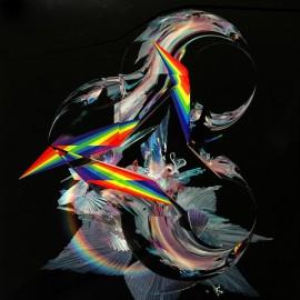 "BJORK : 12""EP The Gate"
