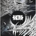"""ZOMBIE ZOMBIE : LP+7"""" Livity"""