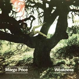 MARGO PRICE : Weakness
