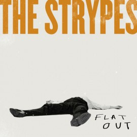 STRYPES (the) : Get Into It