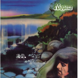 NIAGARA (All) : LP S.U.B.