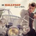 HALLYDAY Johnny : LP Best Of Sixties