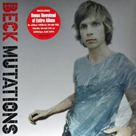 "BECK : LP+7"" Mutations"
