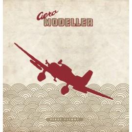 AEROMODELLER : LP First Flight