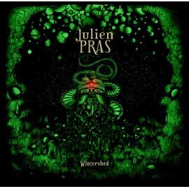 PRAS Julien : LP Wintershed