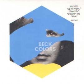 BECK : CD Colors