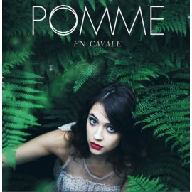 POMME : CDEP En Cavale