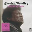 BRADLEY Charles : LP Victim Of Love