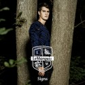 """LEMARQUIS : 12""""EP Signs"""