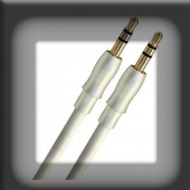 NORDSTONE CABLE Jack/Mini-Jack IRK 280 (1,5 m)