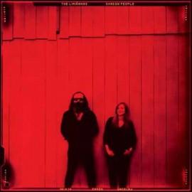 LIMINANAS (the) : LP+CD Shadow People