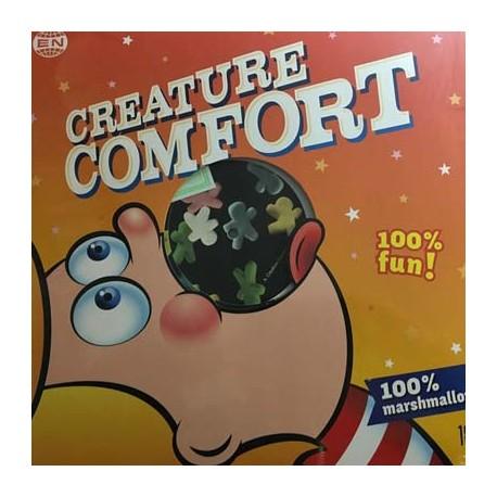 "ARCADE FIRE : 12""EP Creature Comfort"
