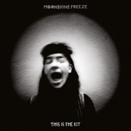 THIS IS THE KIT : LP Moonshine Freeze