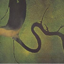 DEAD CAN DANCE : LP The Serpent's Egg