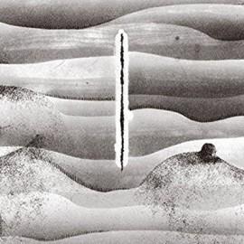 CORNELIUS : CD Mellow Waves