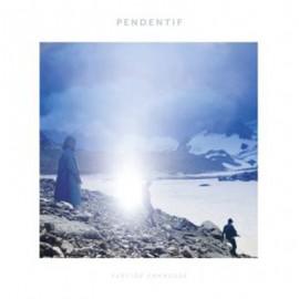 PENDENTIF : CD Vertige Exhaussé